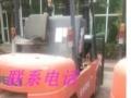 二手叉车转让合力5吨6吨7吨8吨10吨叉车5万