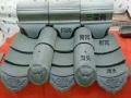 全瓷瓦连锁瓦欧式瓦厂家直销大量现货