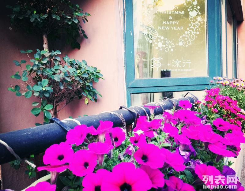 北京较专业的吉他培训,数位化教学 电话4006505332