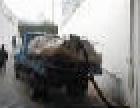 中山(张家边)机械通下水道、厕所、马桶、清理粪池