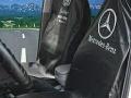 厂家定做汽车维修保养水洗皮四件套量大从优印刷包邮