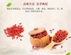 青海西宁淘宝天猫详情页主图设计产品拍摄网店装修