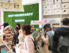 十元连锁百货店为何红遍半个中国