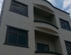 坡头海东新区仁海花园附近 厂房仓库 500平米