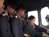 南昌铁路学校南昌有哪些铁路运输学校-南昌向远轨道技术学校