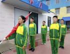 安徽六安戒网瘾叛逆孩子全封闭式军事化管理学校