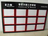 厂家直销 看板A4亚克力盒 长期供应高品质A4亚克力盒