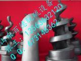 碳化硅喷嘴,除雾器喷嘴,脱硫喷嘴,耐磨管道