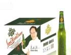 德亨啤酒 德亨啤酒加盟招商