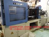 上海二手注塑机回收 苏州二手注塑机回收 专业二手注塑机回收