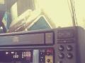 索尼CDP-S41 CD机,喜欢的来!
