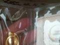 东营鑫盛高价上门回收黄金,铂金,钯金,18k,钻石
