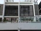 带阳台 带花园中装别墅 台湾山庄二期稀缺在租