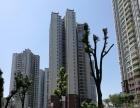 急世纪城高新区一中观山小区单间独卫阳台32平800月付