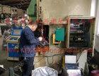 无锡齿轮油箱渗油维修,液压过载保护装置 东永源专业