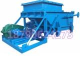 震动式K2往复式给煤机电机振动给料机加料机K系列给煤机