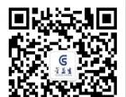 安徽管益生304不锈钢水管+家加盟 五金机电