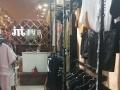 城北步行街新巷 服饰鞋包 商业街卖场