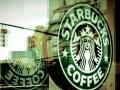 安阳星巴克咖啡加盟条件咨询