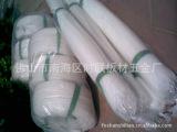 供应PVC塑料焊条
