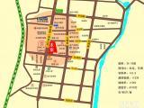 四川德阳什邡市雍湖公园旁两宗优质商住用地招商中