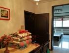 龙腾府130平米2室精装带家具电器拎包入住急租2500元/