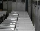 亳州市孙涛二手空调专卖格力美的海尔,二手空调低价处理