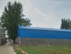 鲁山 北环大团结附近 仓库 400平米