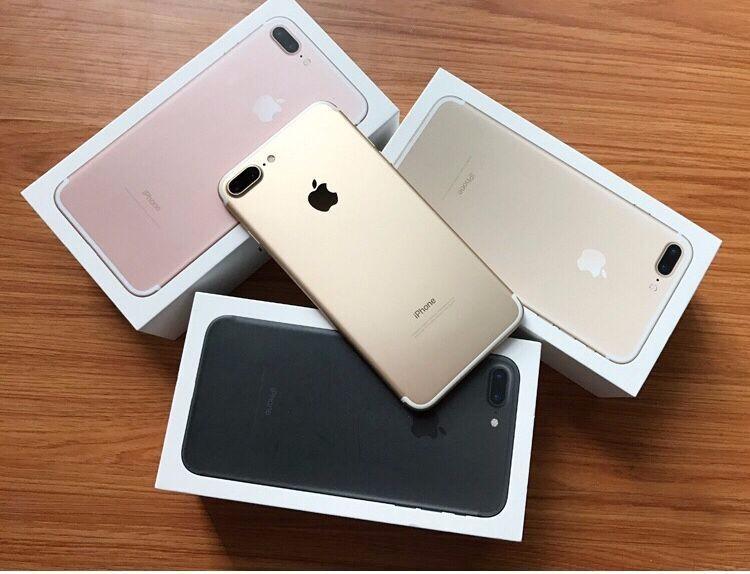 厂家直销iPhoneX iPhone8Plus苹果手机368