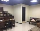 亦庄 天宝园五里一区 2室 1厅 221平米 出售天宝园五里一区