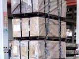 青岛宝聚直供专业开平板配送货源,并提供全面的开平加工产品服务