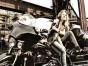 高价 收 各种二手摩托车 24小时开机 欢迎咨询