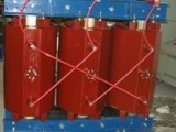杭州钱江ZSG系列整流变压器回收服务商家平台