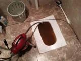 长沙全城管道疏通 马桶疏通 厨房厕所疏通 地漏洗菜池疏通