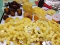 全国批发零售 蜜蜡 琥珀 珊瑚 和田玉等 物美价低