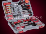 厂家直销埃维特家用32件五金工具套装 量