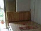莲前西路前埔边防公寓 2室1厅70平米 简单装修 押一付三