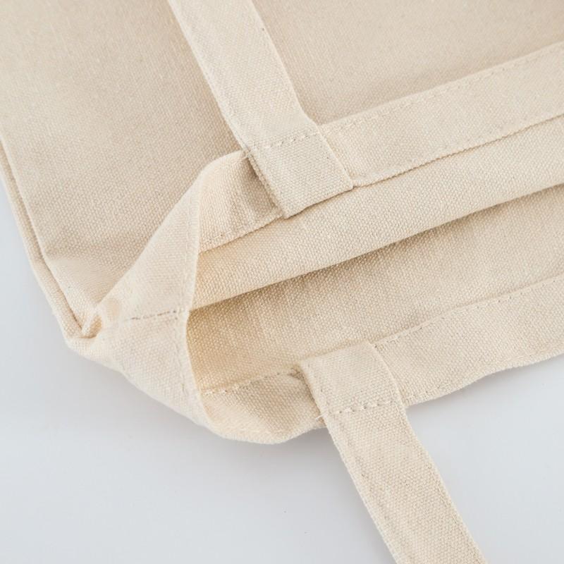 河北保定棉布袋厂家为您提供麻布袋定制报价