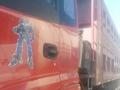 山东出售二手欧曼ETX前四后八自卸车 全国包提档过户