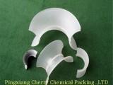 塑料矩鞍环填料规格齐全厂家直销