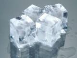 伊春伊春区食用冰块配送 降温大冰块配送