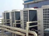 合肥空调回收