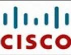 华强北 哪里有 网络维护 电脑组装 安防监控