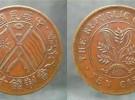 下半年 私下急需古董錢幣,藏品必須到代保真!!速度