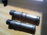 卢湾区螺旋式声测管检测方法