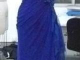 新款晚装长裙晚礼服礼服婚纱(加工、批发)