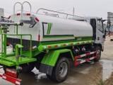 绿化洒水车,全国可售