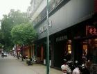 宿松商城 商业街卖场 200平米