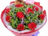 南昌本地鲜花速递,各种生活节日用花,配送地区包含5区4县
