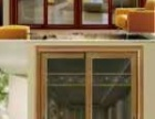 恒波名门加盟 门窗楼梯 投资金额 5-10万元